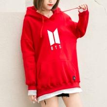 """BTS """"boyfriend"""" Sweater Hoodie"""